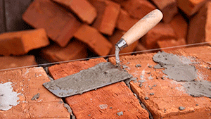 lavori edili cologno monzese