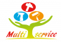 Logo-home-multiservice